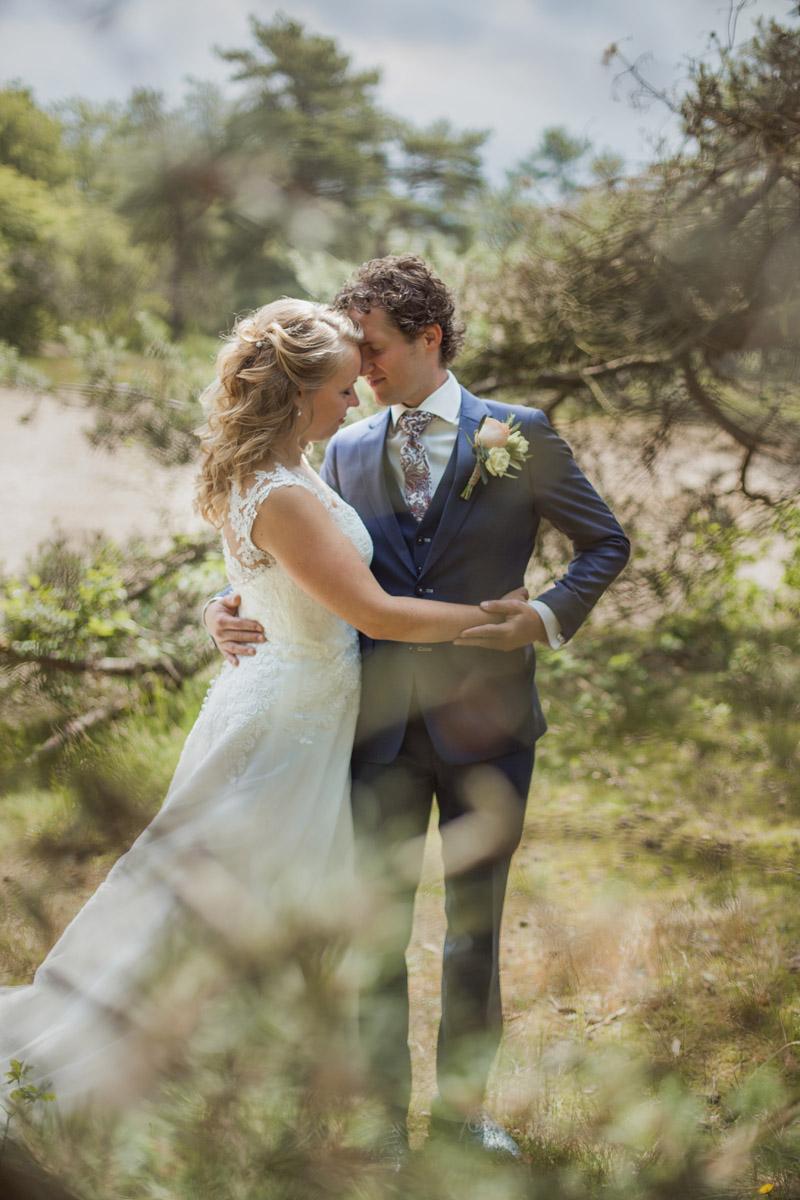Bruidsfotografie-Zuidlaren-Groningen-Gasselte-Rudy-Linda_00045