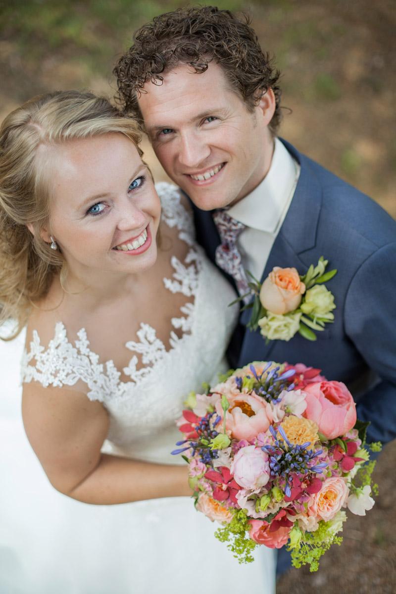 Bruidsfotografie-Zuidlaren-Groningen-Gasselte-Rudy-Linda_00046