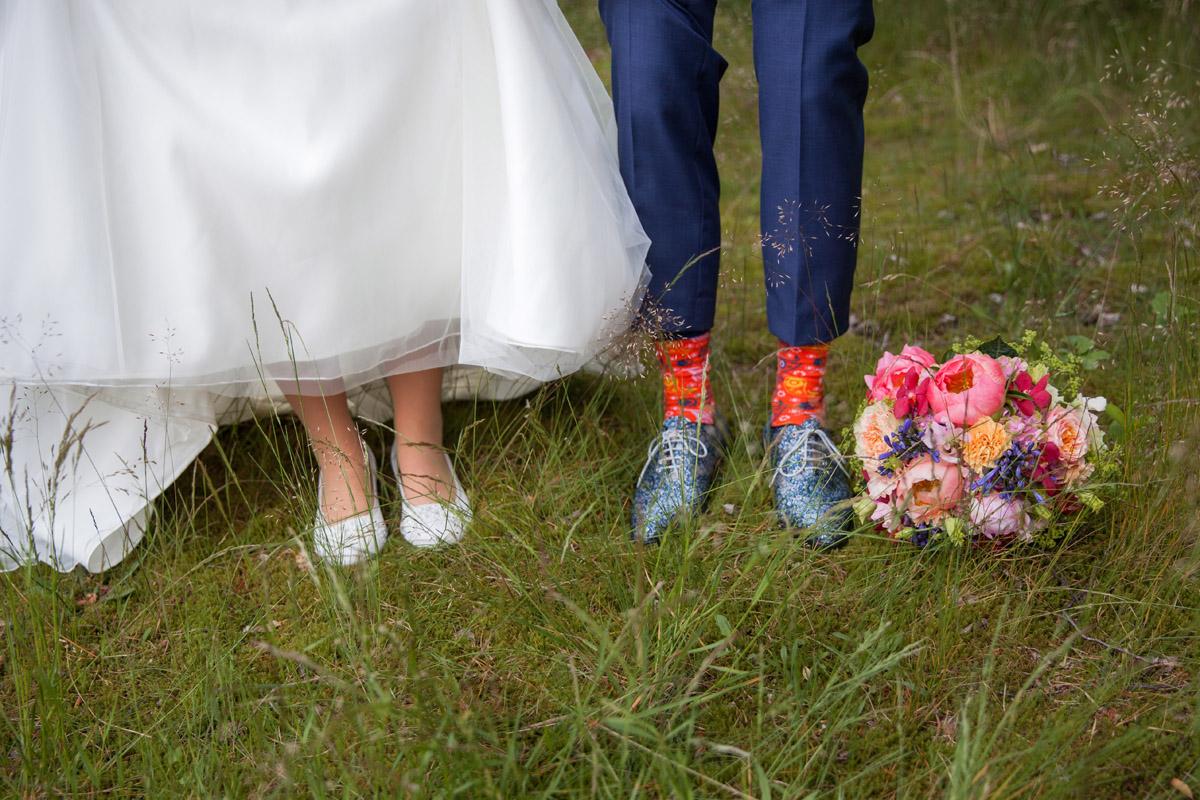 Bruidsfotografie-Zuidlaren-Groningen-Gasselte-Rudy-Linda_00047