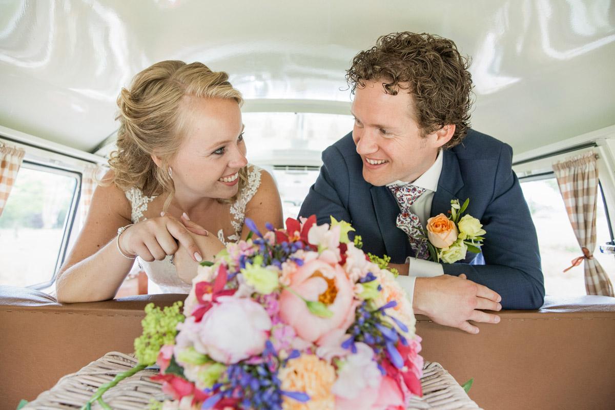 Bruidsfotografie-Zuidlaren-Groningen-Gasselte-Rudy-Linda_00048