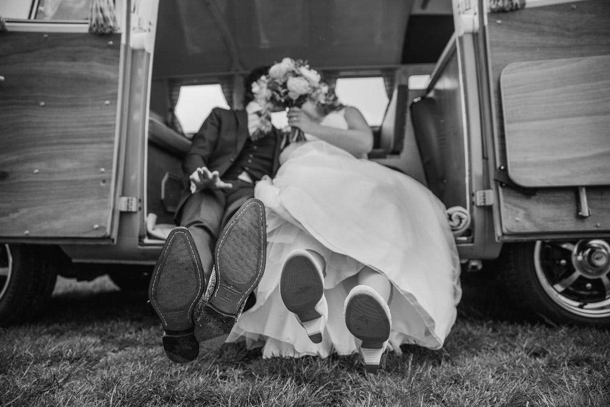 Bruidsfotografie-Zuidlaren-Groningen-Gasselte-Rudy-Linda_00049