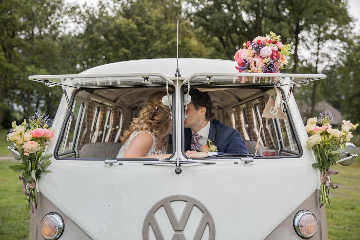 Bruidsfotografie-Zuidlaren-Groningen-Gasselte-Rudy-Linda_00050