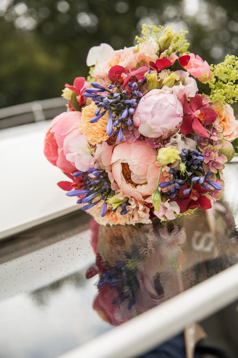 Bruidsfotografie-Zuidlaren-Groningen-Gasselte-Rudy-Linda_00051