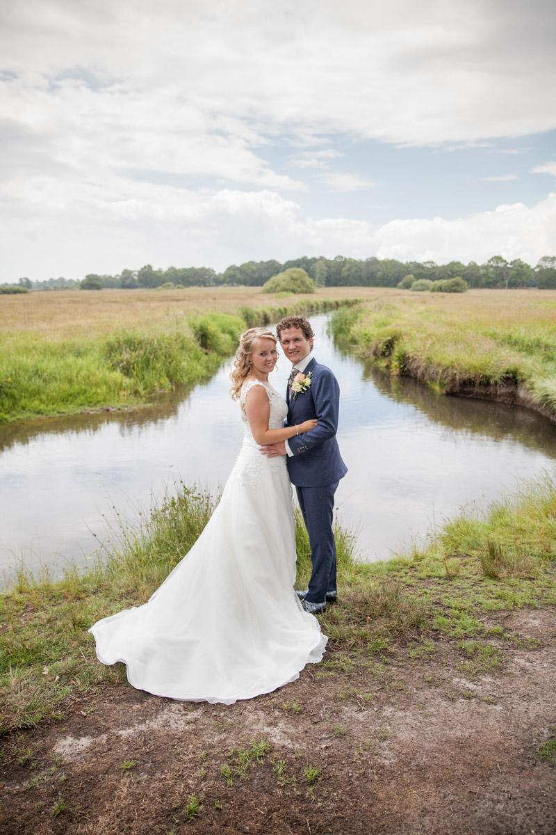 Bruidsfotografie-Zuidlaren-Groningen-Gasselte-Rudy-Linda_00052