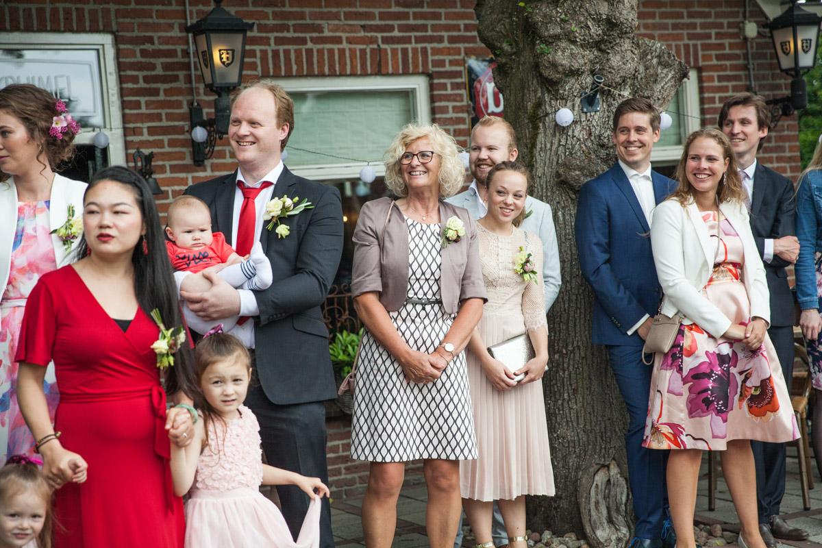 Bruidsfotografie-Zuidlaren-Groningen-Gasselte-Rudy-Linda_00054