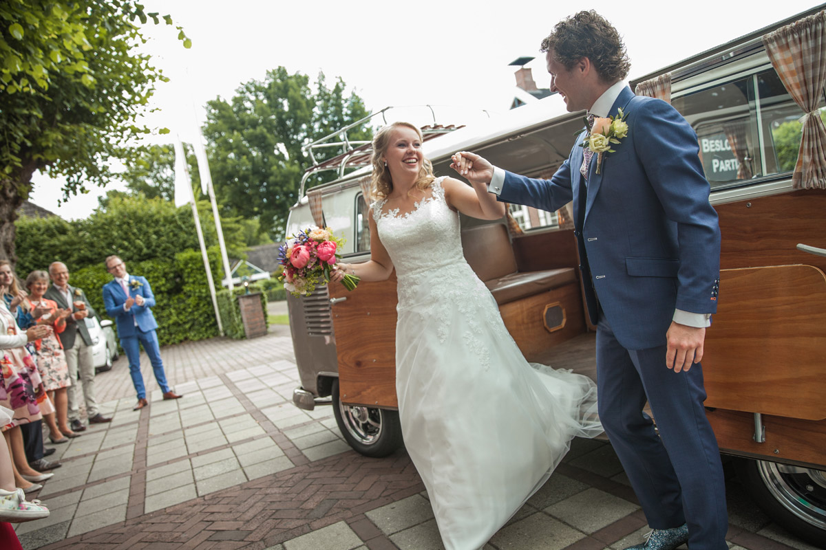 Bruidsfotografie-Zuidlaren-Groningen-Gasselte-Rudy-Linda_00055