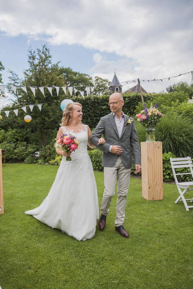 Bruidsfotografie-Zuidlaren-Groningen-Gasselte-Rudy-Linda_00059
