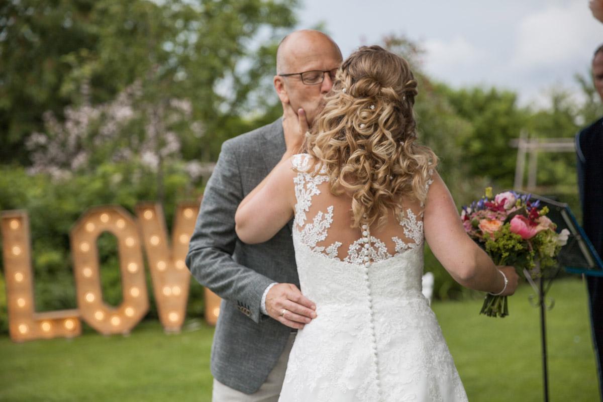 Bruidsfotografie-Zuidlaren-Groningen-Gasselte-Rudy-Linda_00060