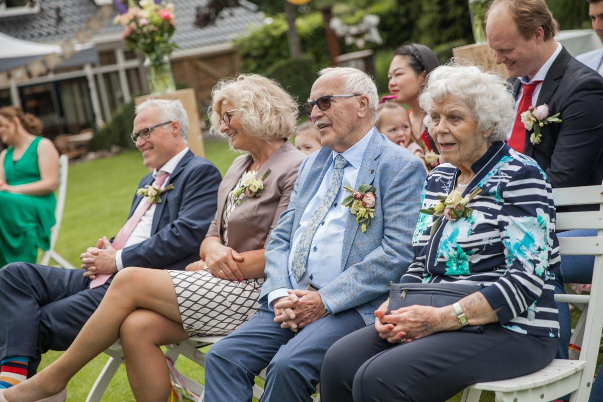 Bruidsfotografie-Zuidlaren-Groningen-Gasselte-Rudy-Linda_00062