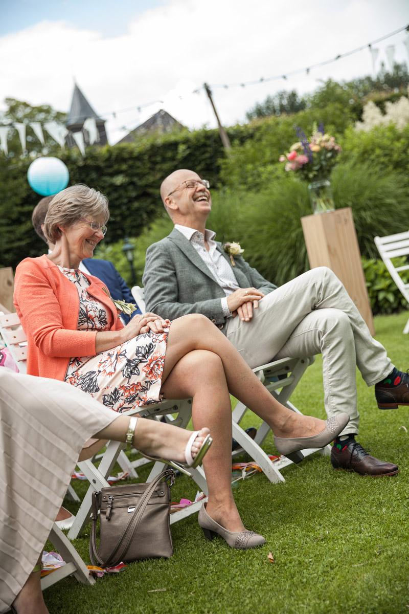 Bruidsfotografie-Zuidlaren-Groningen-Gasselte-Rudy-Linda_00063