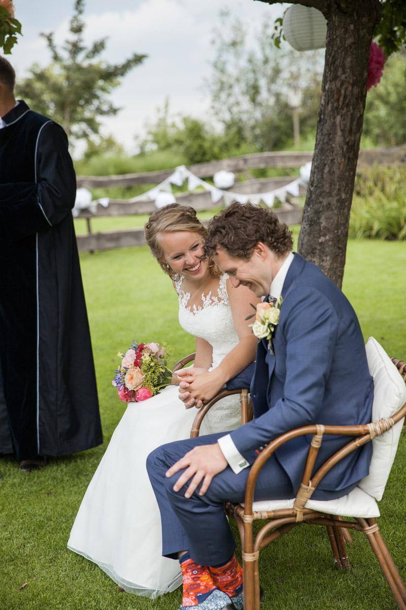 Bruidsfotografie-Zuidlaren-Groningen-Gasselte-Rudy-Linda_00065