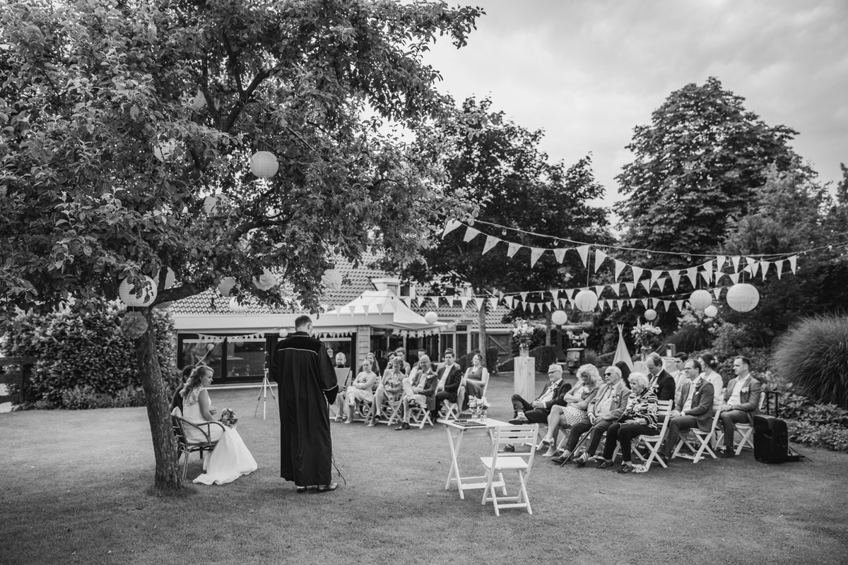 Bruidsfotografie-Zuidlaren-Groningen-Gasselte-Rudy-Linda_00066