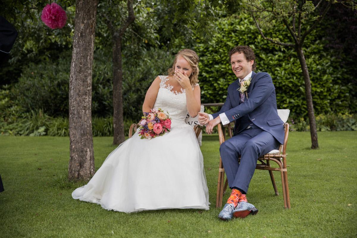Bruidsfotografie-Zuidlaren-Groningen-Gasselte-Rudy-Linda_00067