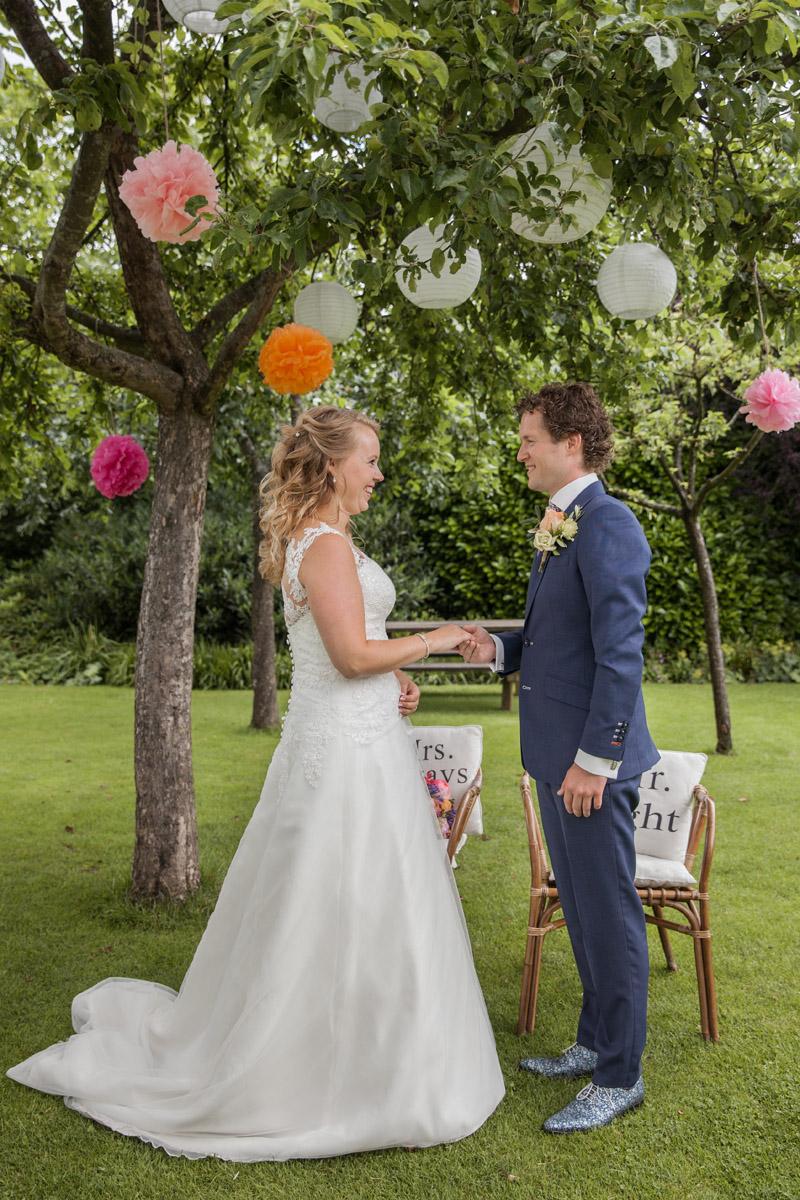 Bruidsfotografie-Zuidlaren-Groningen-Gasselte-Rudy-Linda_00068