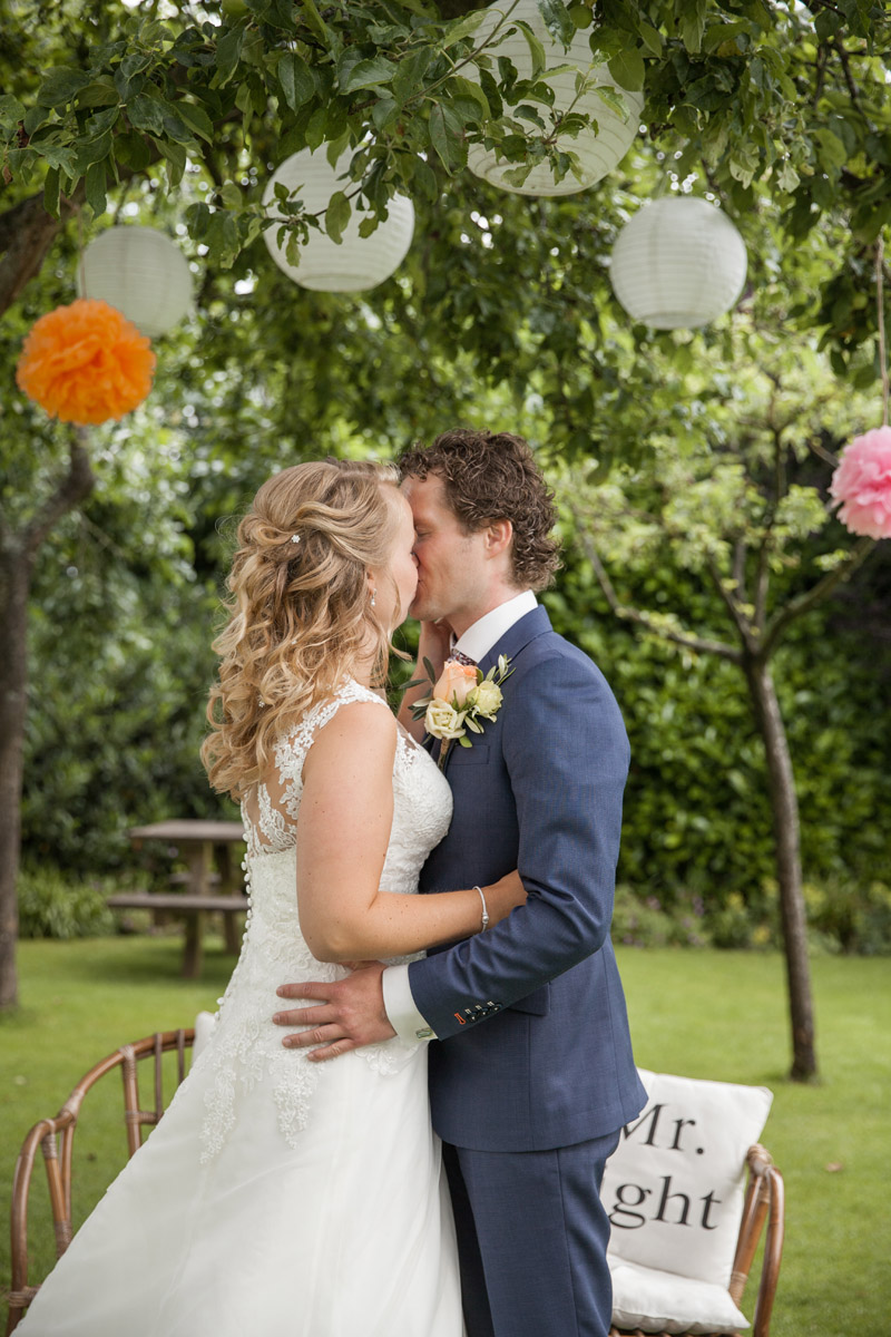 Bruidsfotografie-Zuidlaren-Groningen-Gasselte-Rudy-Linda_00069