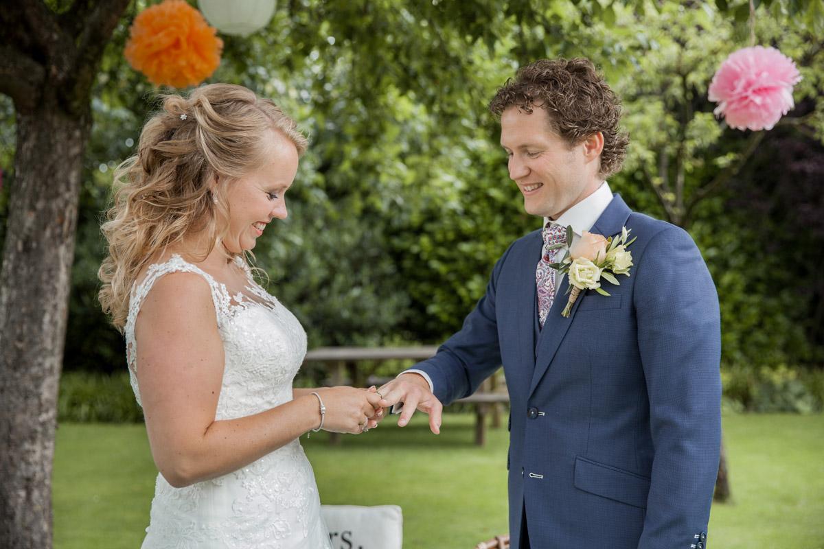 Bruidsfotografie-Zuidlaren-Groningen-Gasselte-Rudy-Linda_00070