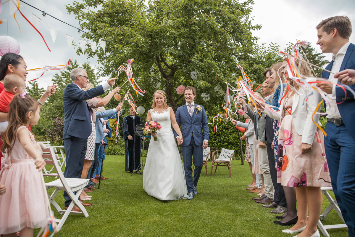 Bruidsfotografie-Zuidlaren-Groningen-Gasselte-Rudy-Linda_00071