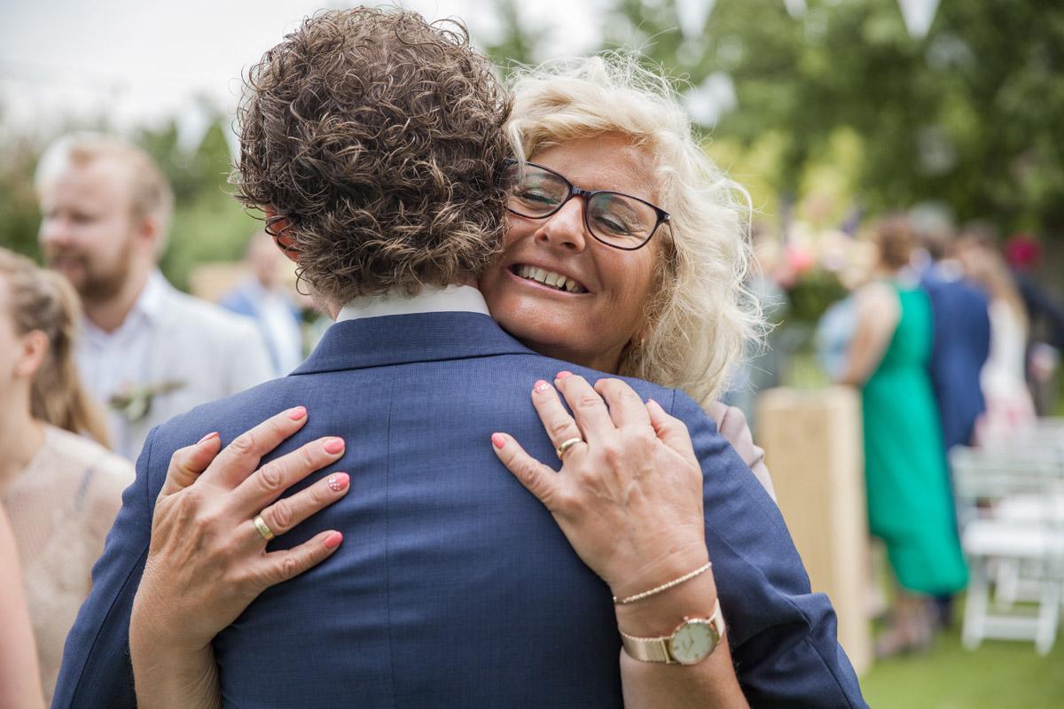 Bruidsfotografie-Zuidlaren-Groningen-Gasselte-Rudy-Linda_00073