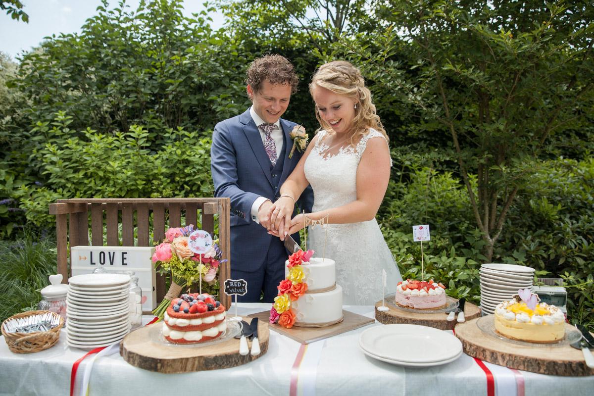 Bruidsfotografie-Zuidlaren-Groningen-Gasselte-Rudy-Linda_00076