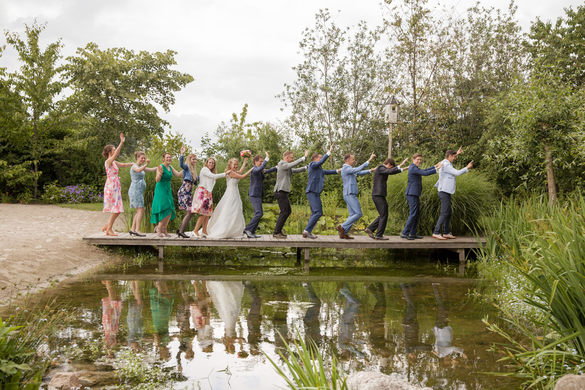 Bruidsfotografie-Zuidlaren-Groningen-Gasselte-Rudy-Linda_00081