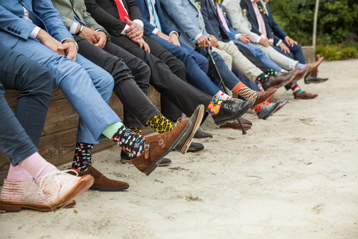 Bruidsfotografie-Zuidlaren-Groningen-Gasselte-Rudy-Linda_00082