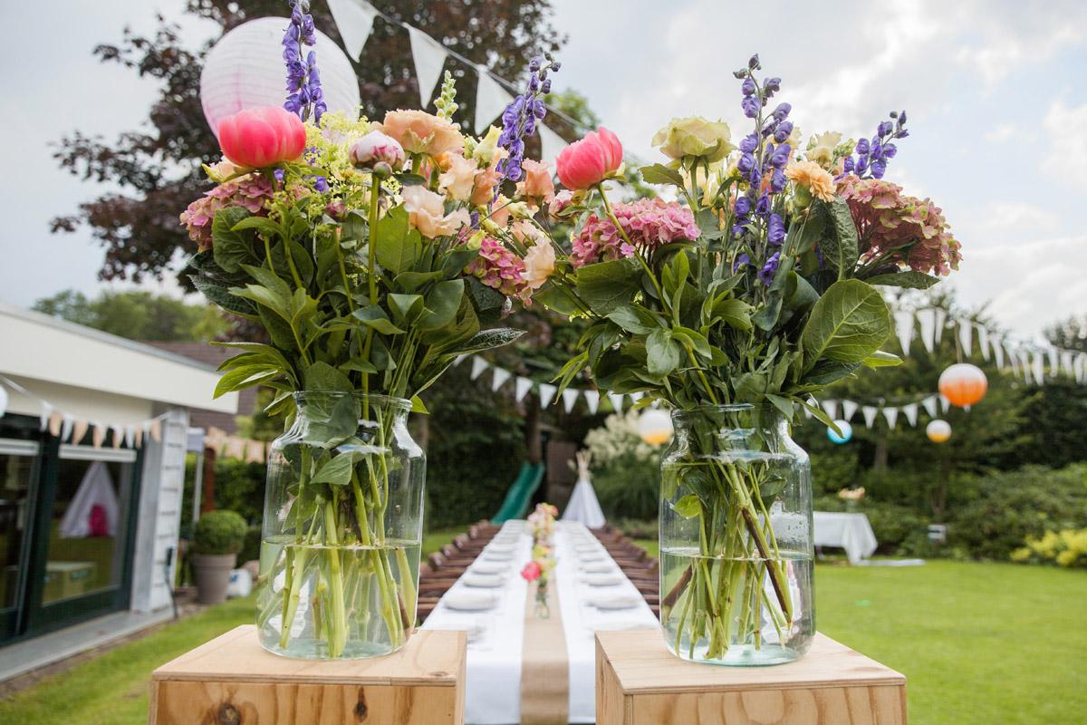 Bruidsfotografie-Zuidlaren-Groningen-Gasselte-Rudy-Linda_00084