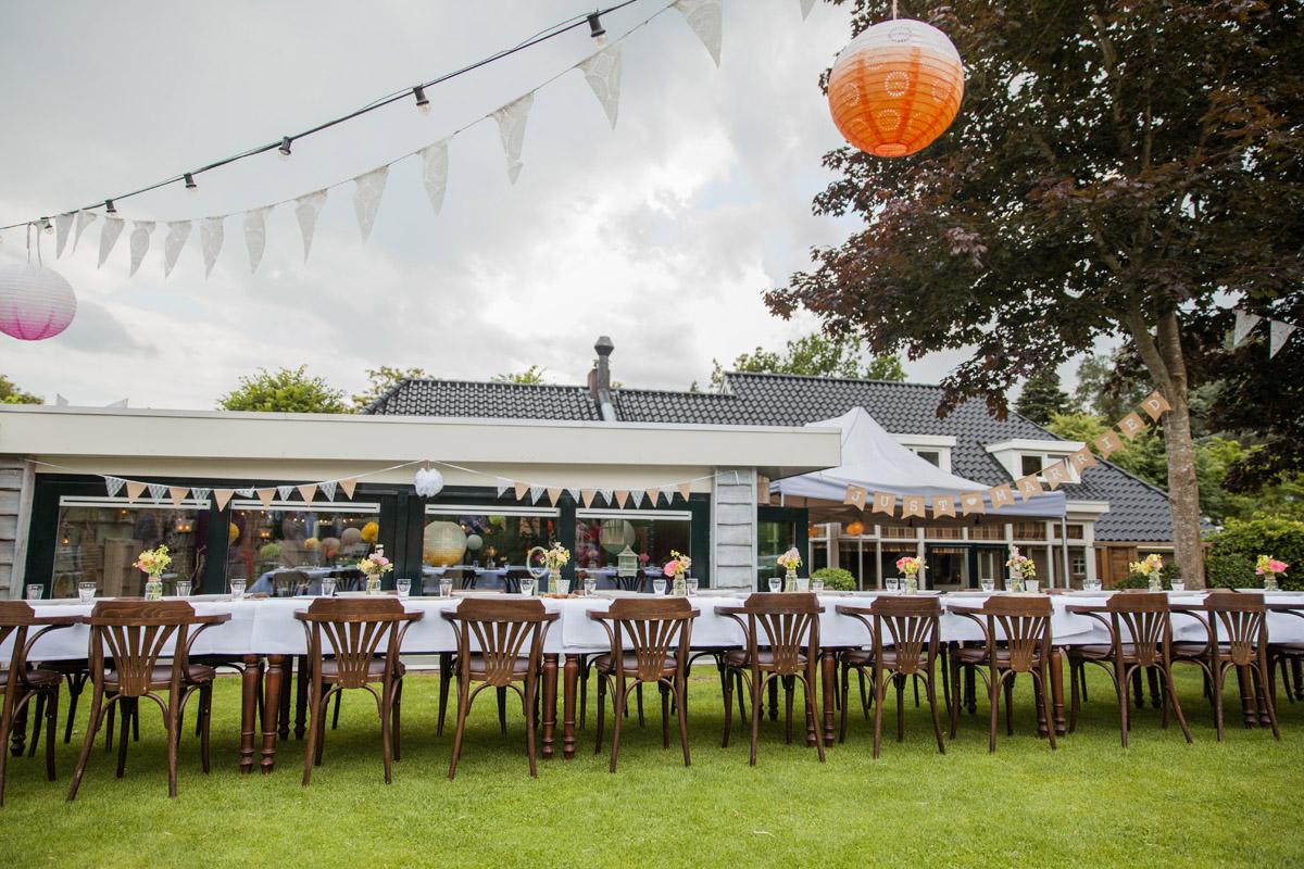 Bruidsfotografie-Zuidlaren-Groningen-Gasselte-Rudy-Linda_00085