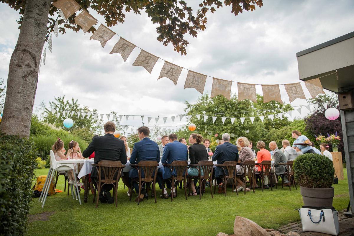 Bruidsfotografie-Zuidlaren-Groningen-Gasselte-Rudy-Linda_00089