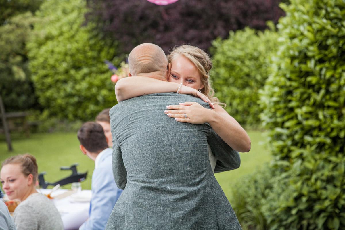 Bruidsfotografie-Zuidlaren-Groningen-Gasselte-Rudy-Linda_00091
