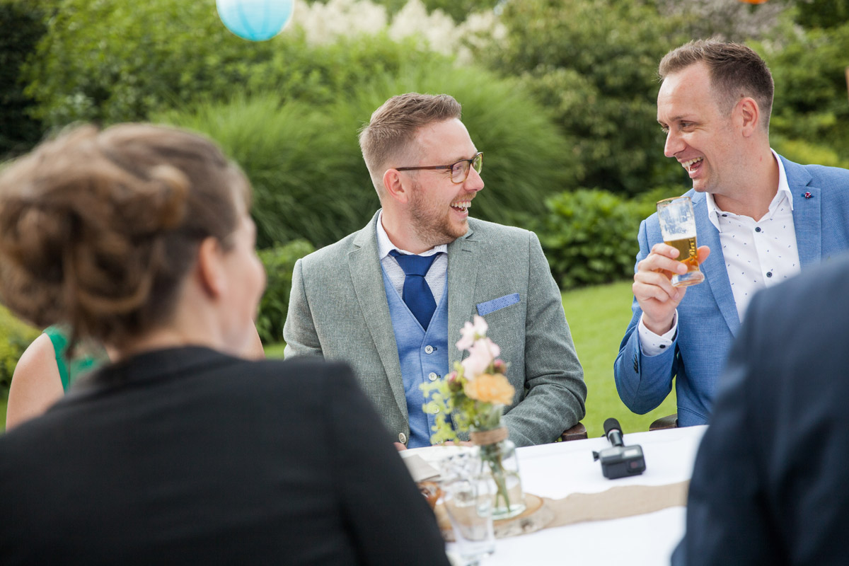 Bruidsfotografie-Zuidlaren-Groningen-Gasselte-Rudy-Linda_00092