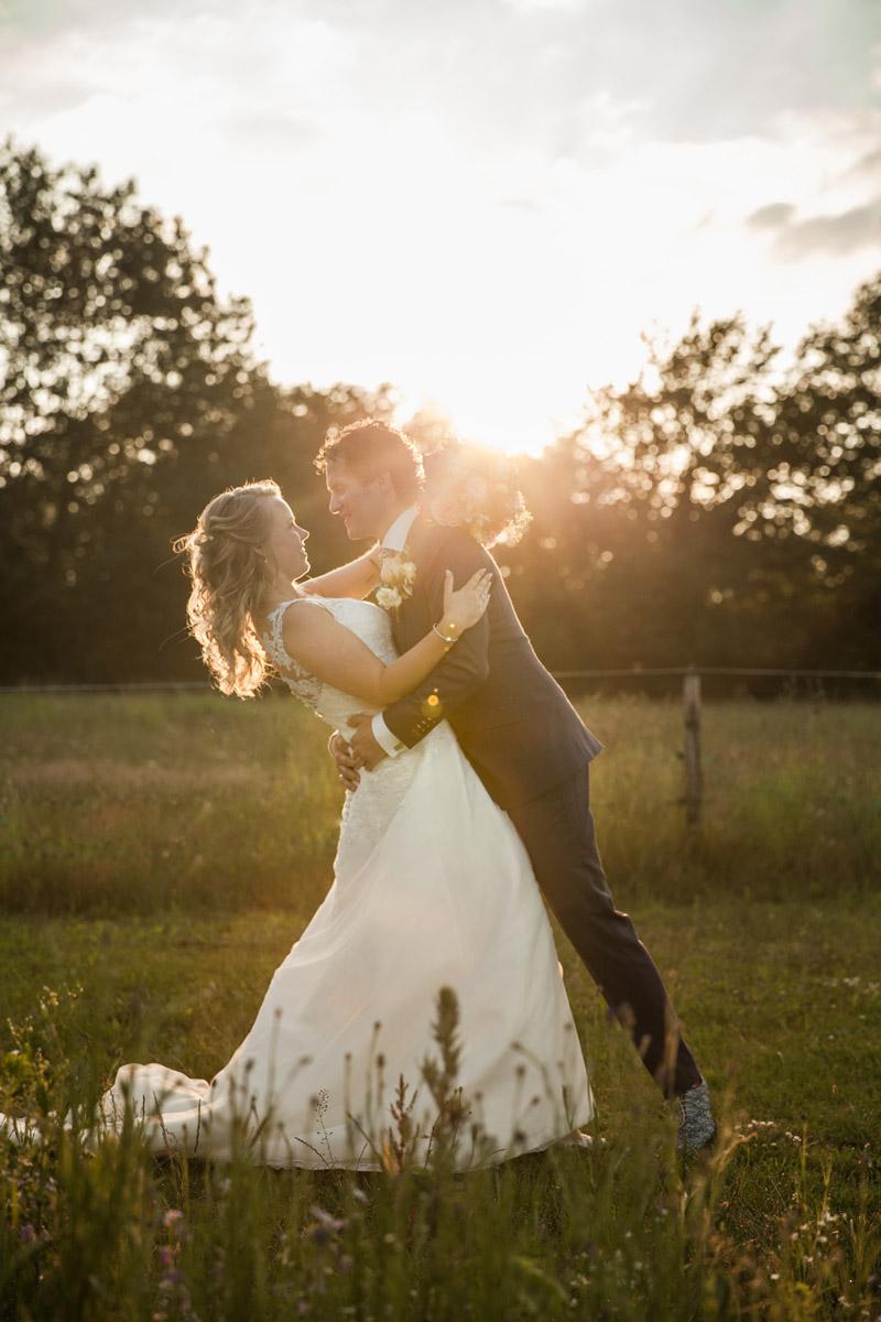 Bruidsfotografie-Zuidlaren-Groningen-Gasselte-Rudy-Linda_00098