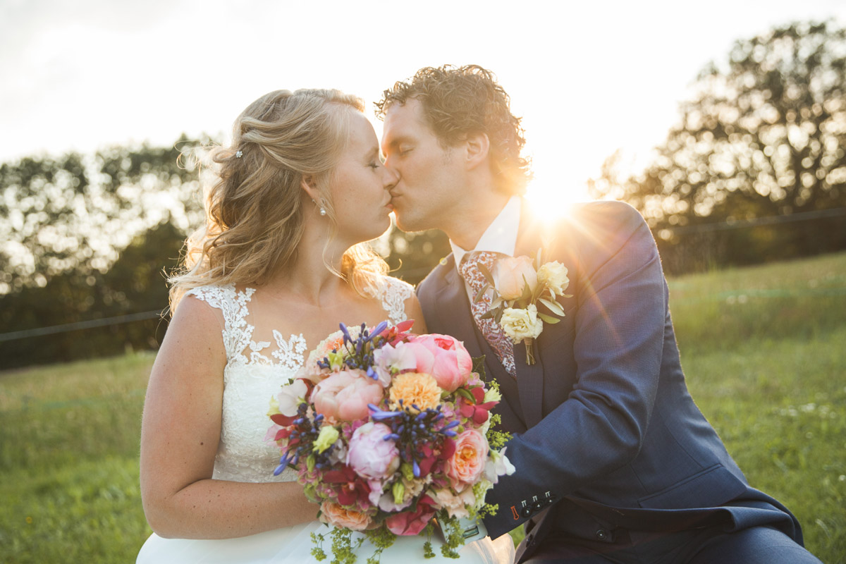 Bruidsfotografie-Zuidlaren-Groningen-Gasselte-Rudy-Linda_00099