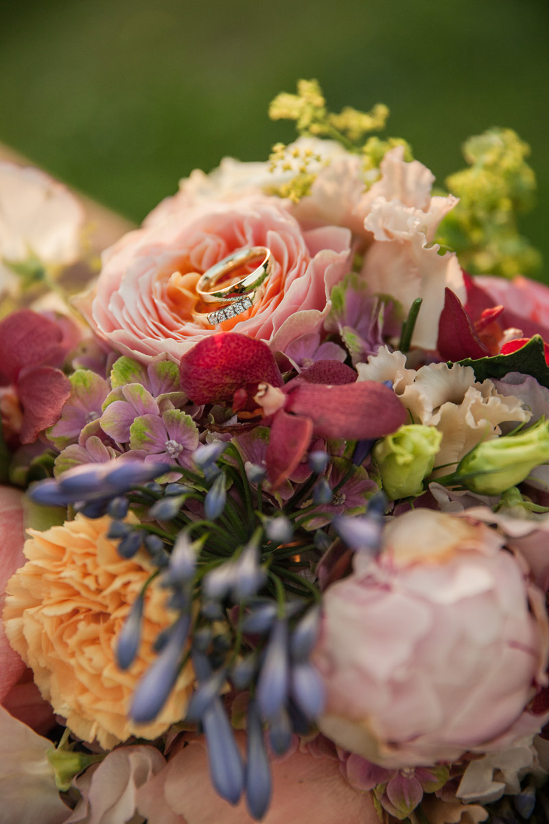 Bruidsfotografie-Zuidlaren-Groningen-Gasselte-Rudy-Linda_00100