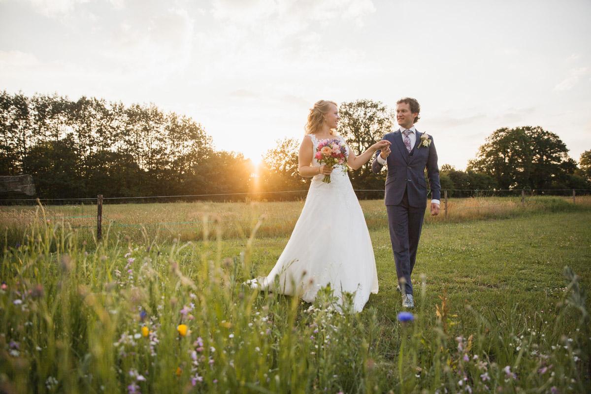 Bruidsfotografie-Zuidlaren-Groningen-Gasselte-Rudy-Linda_00101