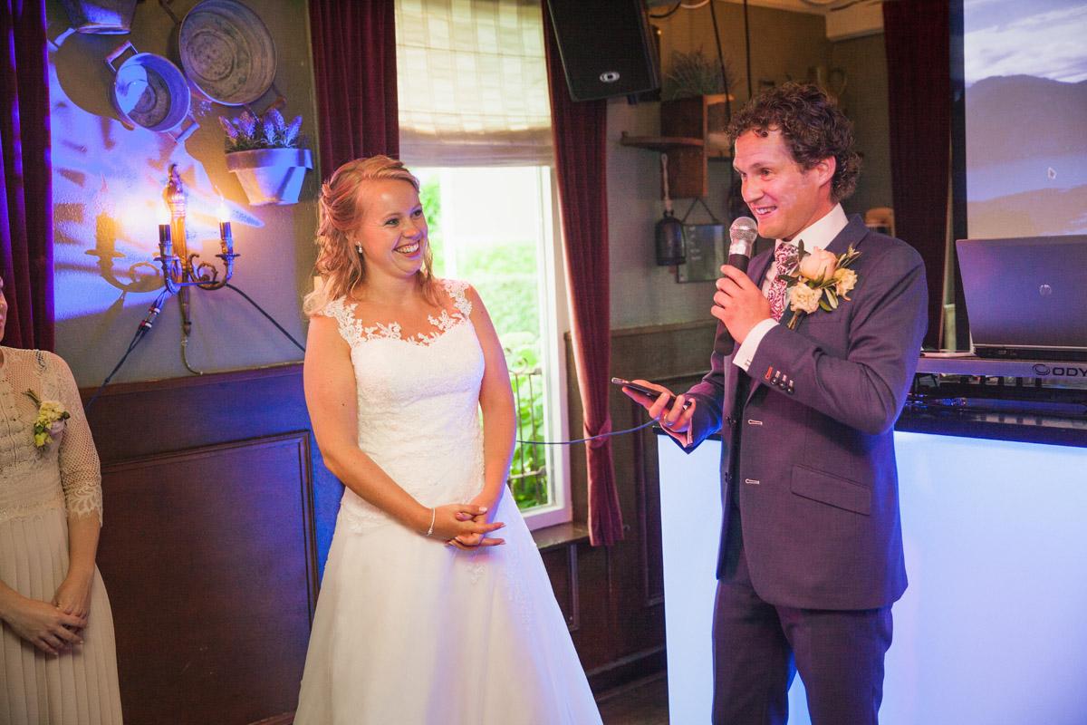 Bruidsfotografie-Zuidlaren-Groningen-Gasselte-Rudy-Linda_00103