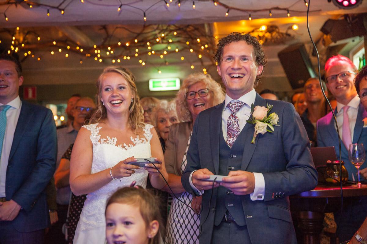 Bruidsfotografie-Zuidlaren-Groningen-Gasselte-Rudy-Linda_00108