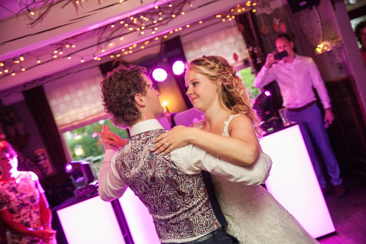 Bruidsfotografie-Zuidlaren-Groningen-Gasselte-Rudy-Linda_00109