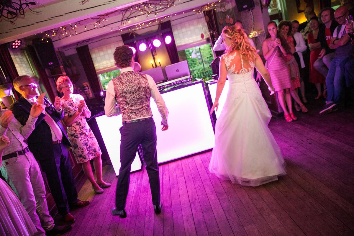 Bruidsfotografie-Zuidlaren-Groningen-Gasselte-Rudy-Linda_00110