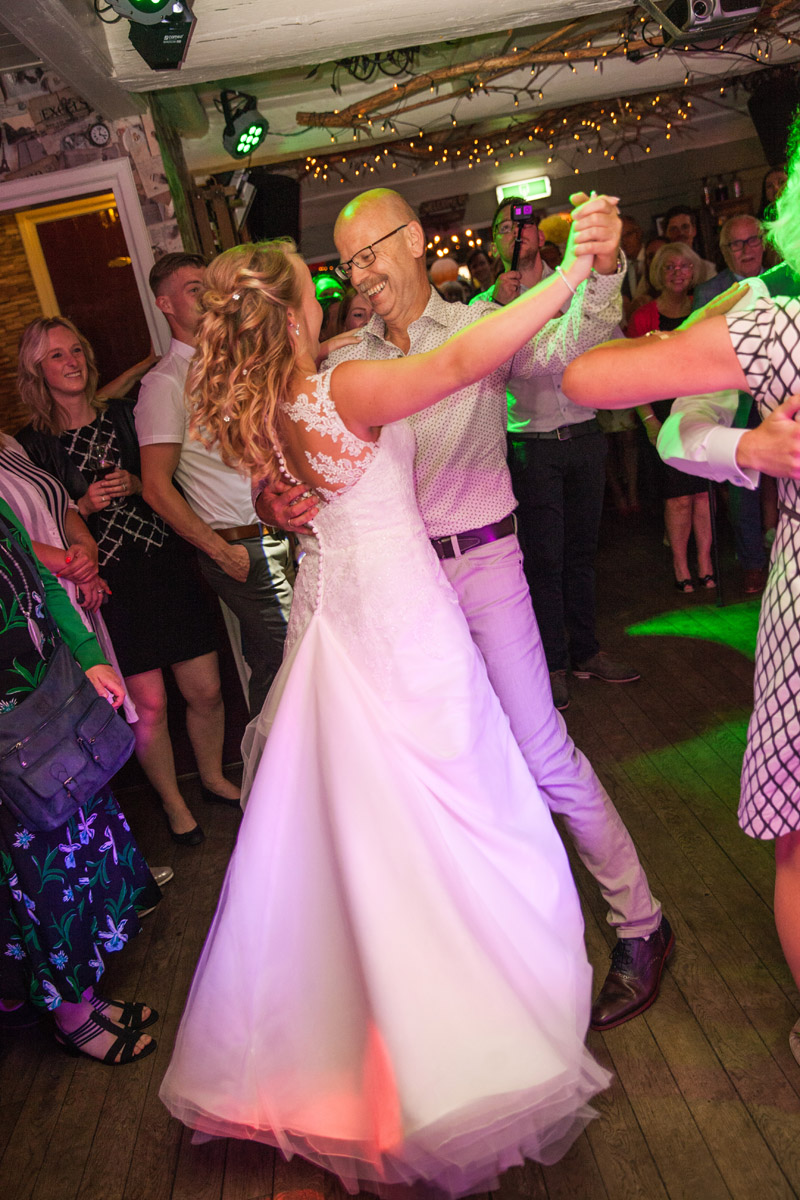 Bruidsfotografie-Zuidlaren-Groningen-Gasselte-Rudy-Linda_00113