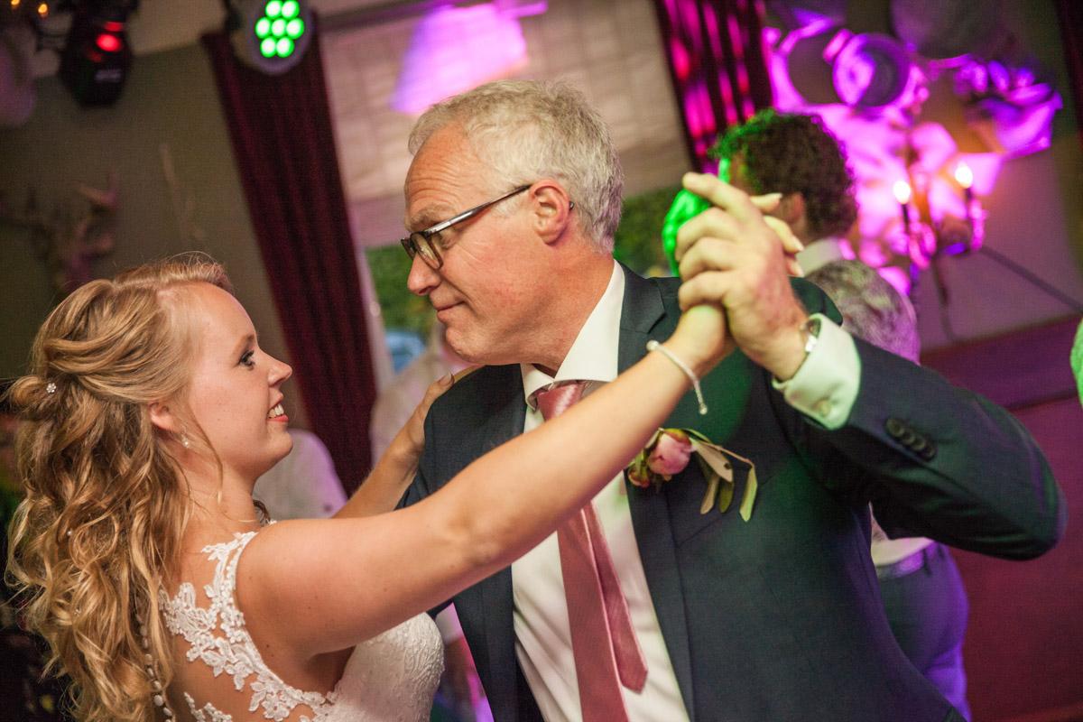 Bruidsfotografie-Zuidlaren-Groningen-Gasselte-Rudy-Linda_00114