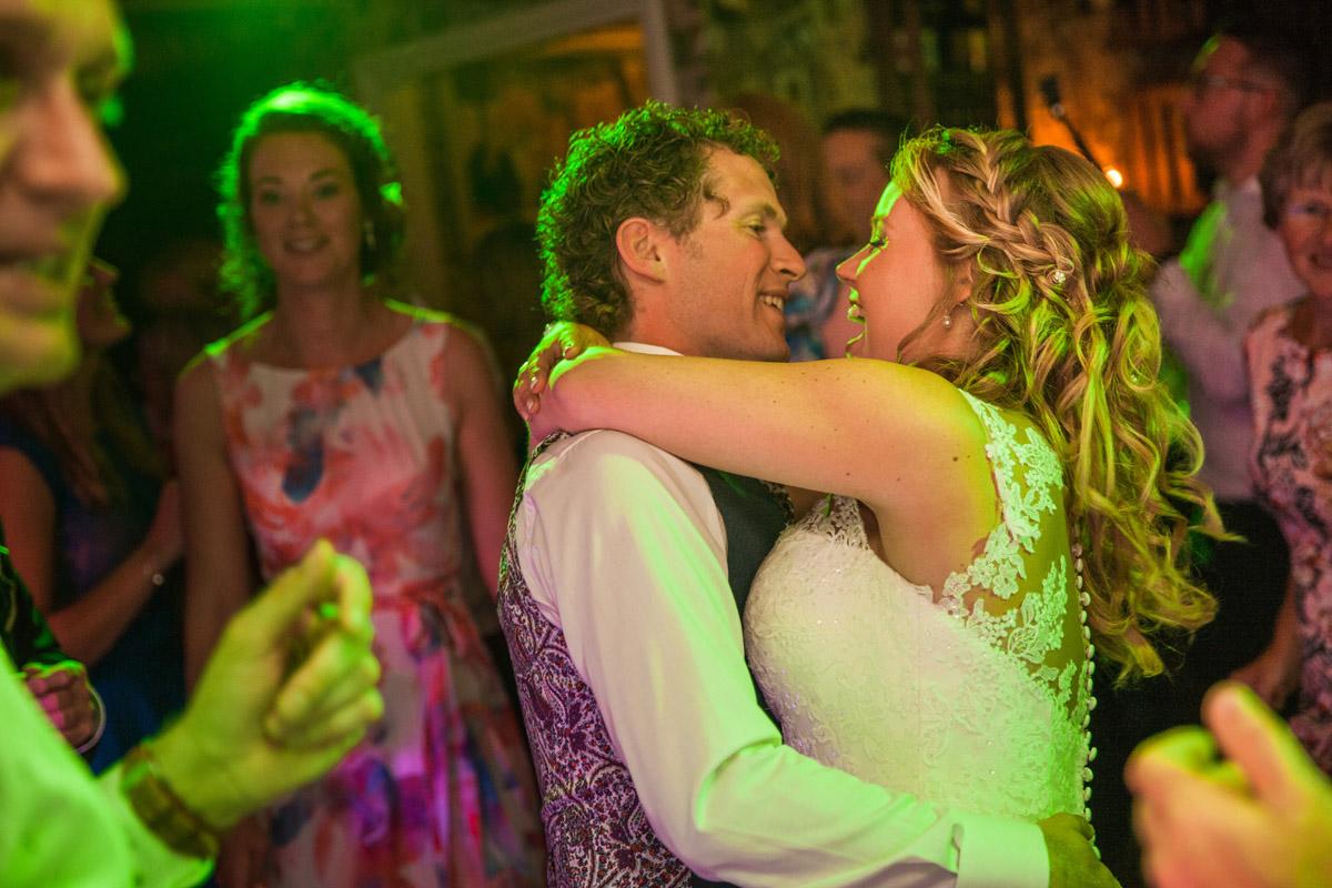 Bruidsfotografie-Zuidlaren-Groningen-Gasselte-Rudy-Linda_00115