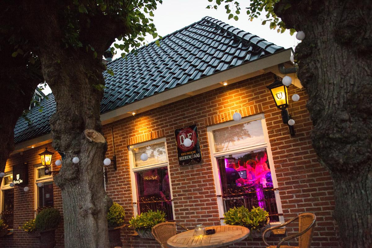 Bruidsfotografie-Zuidlaren-Groningen-Gasselte-Rudy-Linda_00116
