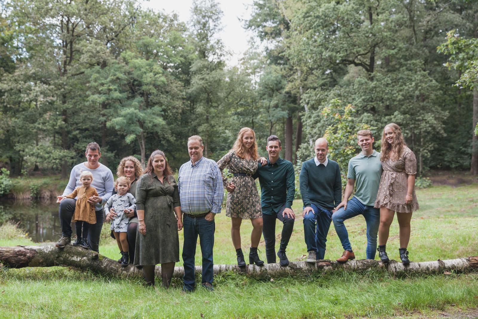 Familieshoot_Schipper_MKF_00003