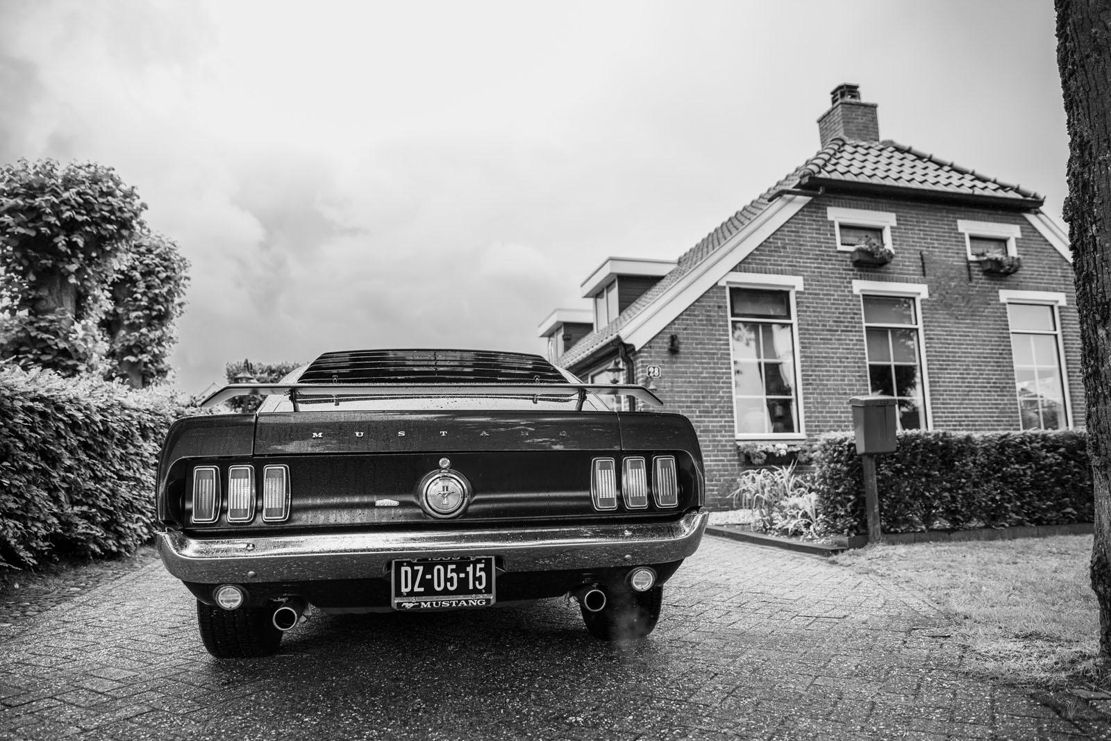 De_Kruimel_Gasselte_Bruidsfotografie_Bjorn_Milou_Drenthe_Groningen_Scheemda_00022