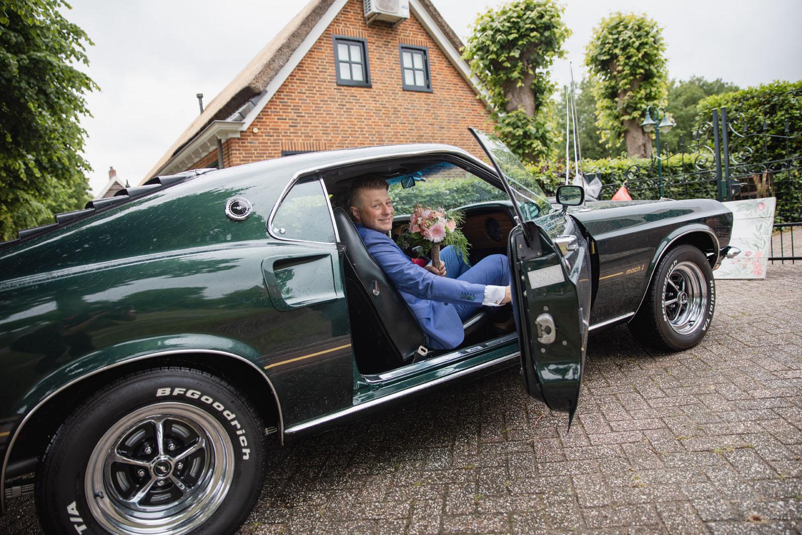 De_Kruimel_Gasselte_Bruidsfotografie_Bjorn_Milou_Drenthe_Groningen_Scheemda_00023