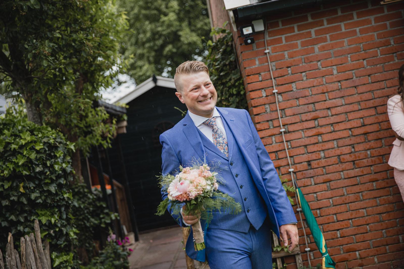 De_Kruimel_Gasselte_Bruidsfotografie_Bjorn_Milou_Drenthe_Groningen_Scheemda_00024
